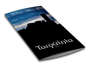 Guida turistica di Tarquinia