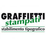 Marchio Graffietti Stampati