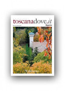 toscanadove.it magazine